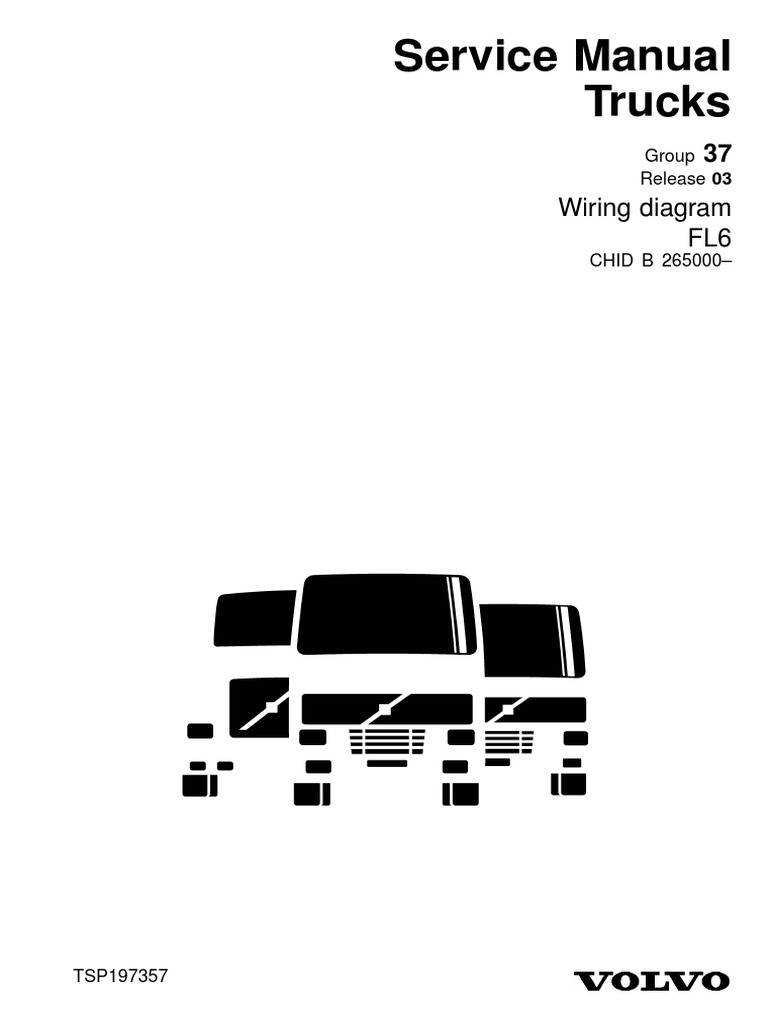 1538990914?v=1 volvo vnl truck wiring diagrams low air wiring library