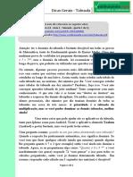 dicasgerais.pdf