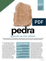 Leia Este Artigo Em PDF (1)