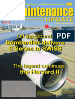 AirMaintenance Sep 2016
