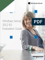 Windows_Server_2012_R2_Evaluation_Guide.pdf