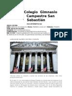 Guia Informativa 11. 2 Mercado de Divisas.