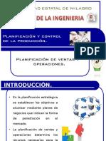 127072443-Planificacion-de-ventas-y-operaciones.pptx