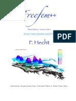 freefem++doc.pdf