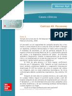 Apt_CASO_c43_PALUDISMO_MALARIA.doc