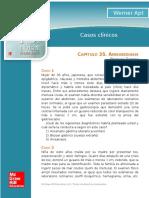 Apt_CASO_c35_ANISAKIDIASIS.doc