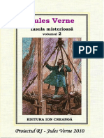 21-Jules-Verne-Insula-Misterioasa-Vol2-1979.pdf