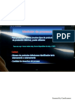 Clase Montajes 3 1ra diapositiva