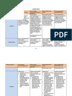 Tabel datorie publica.pdf