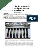Guía Informativa 11. 2 Mercado de Divisas.