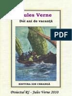 08-Jules-Verne-Doi-Ani-de-Vacanta-1975.pdf