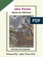 17-Jules-Verne-Burse-de-Calatorie-1978.pdf