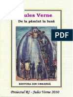 14-Jules-Verne-De-La-Pamint-La-Luna-1977.pdf