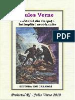 23-Jules-Verne-Castelul-Din-Carpati-Intimplari-Neobisnuite-1980.pdf