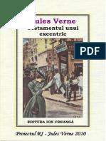 30-Jules-Verne-Testamentul-Unui-Excentric-1981.pdf