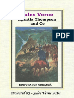 33-Jules-Verne-Agentia-Thompson-and-Co-1983.pdf