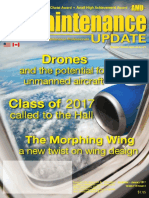 AirMaintenance Jan 2017