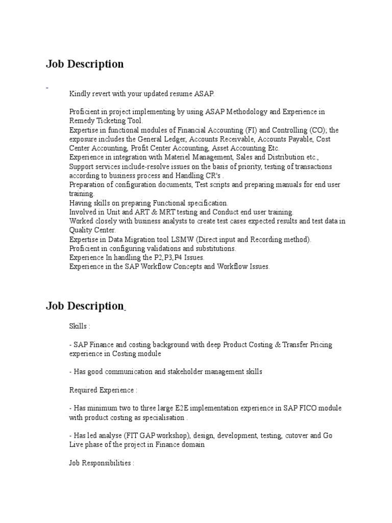 Sap Fico Jds | Business Process | Taxes