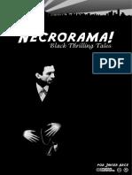 Necrorama.pdf