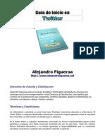 Guia de Inicio EnTWITTER_PDOC
