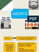 ABORTcondideraciones bioéticas