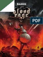 Blood Rage - Reglamento.pdf