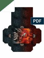 Blood_rage_box.pdf