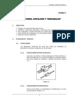 1_Conectores-empalmes-y-terminales.pdf
