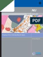 Mapping crime, understandig hot spots.pdf