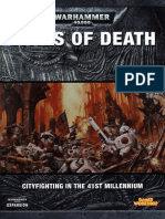 Warhammer 40k - Cities of Death.pdf