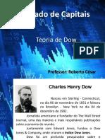 Teoria_Dow_OK.pdf