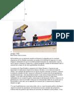 Linera - La Globalizacion Ha Muerto (Pagina 12)