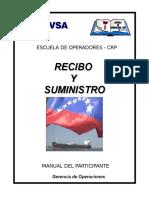 Manual de Suministro 05(1)