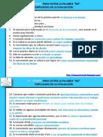 22 FRASES ALTERNATIVAS AL NO PARA EVALUAR.pdf