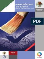 manual-de-buenas-practicas-en-la-escena-del-crimen.pdf