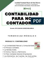 Cpnc Modulo II Material Unmsm