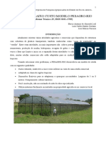 Estufa_Baixo_Custo.pdf