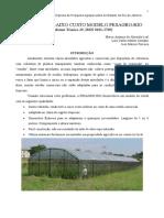 projeto de estufa embrapa com baixo custo.pdf