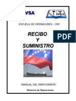 Manual de Suministro 05(1).doc