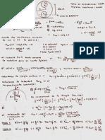 SOLUCION PARCIAL 3.pdf