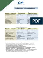Organizacion enfoque funcional Vs.pdf