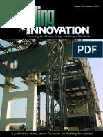 Welding Innovation.pdf