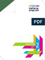 3.contenido.(04-12-2013).pdf
