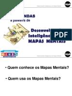 Mapa Mental_2013.pdf