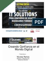 AntonioNicolasRamos-EY.pdf