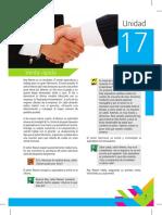 3.Moving_on_2_1.(04-12-2013).pdf