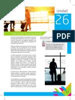 3.Moving_on_2_6.(12-03-14).pdf