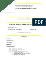 FODA-HUINAC.doc