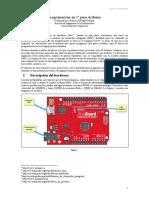 arduino_guia.pdf