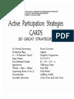 activeparticipationideas